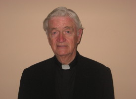 Fr. Liddane